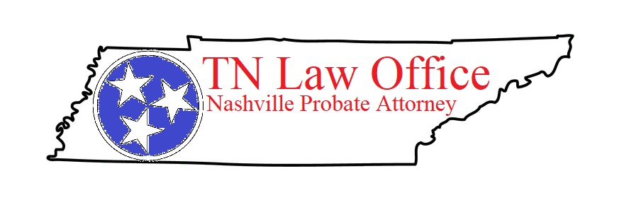 TN Law Office