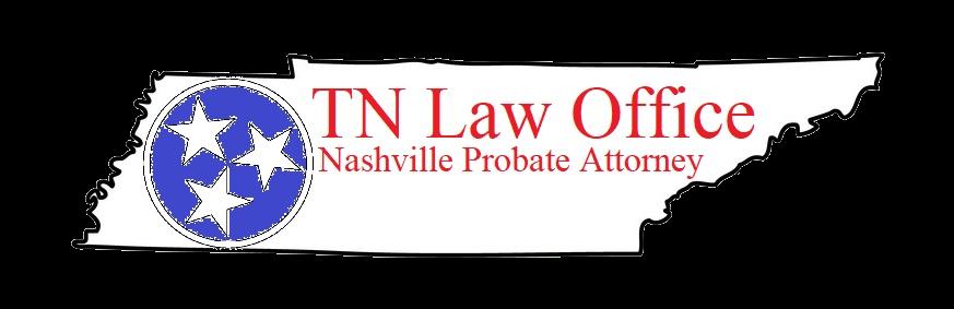 TN Law Office